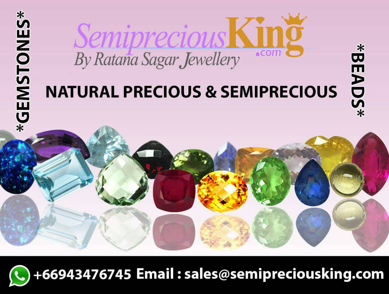 http://gemwow.com/Product/ProductList.aspx?store=334