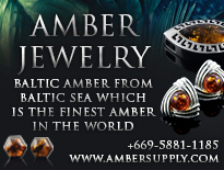 www.gemwow.com/Product/ProductList.aspx?store=321