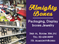 https://www.facebook.com/AlmightyBoxes/
